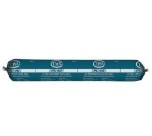 TWS Total Seal 40FC 600ml -