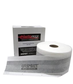 Elastoproof Joint Band W50 100mm x 50m -