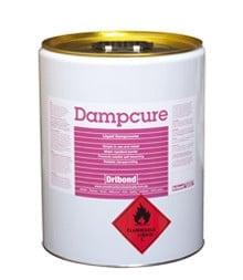 Dampcure 4L or 20L - Dampcure