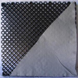 Filter Fabric 2m width x 50m Roll - Filter Fabric 2 metre width x 50 metre Roll