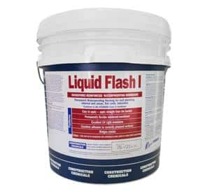 Liquid Flash Grey 15 Litre -