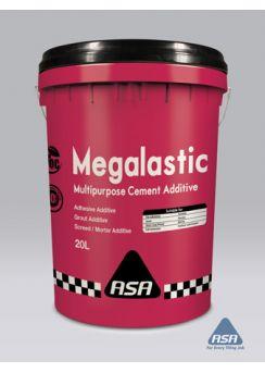 Bostik Megalastic 20 Litre - Bostik Megalastic
