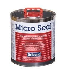 Micro Sealer 4 Litre -