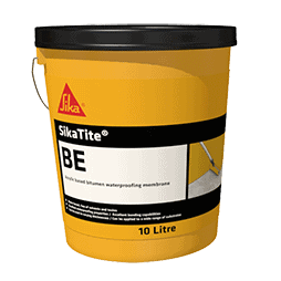 Sika Tite BE - 15 Litre - Sika Tite BE