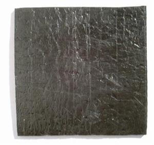 Soprema LP180 Plain 1 metre wide x 10m Roll -