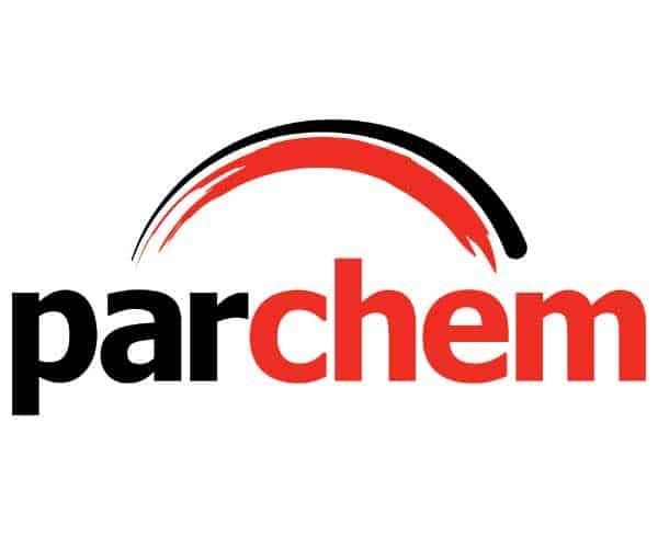 Parchem Emer-Clad 15 Litre - Parchem Emer-Clad 15 Litre