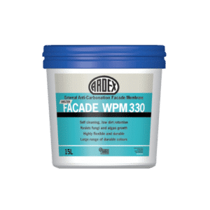 Ardex WPM 330 15L - Ardex STB/STA Self Adhesive