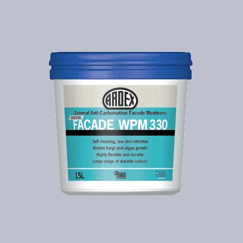 Ardex WPM 330 15L - Ardex WPM 330