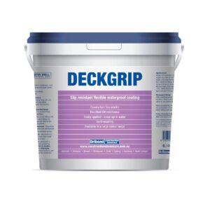 Deckgrip 4L or 10L - Monoflex