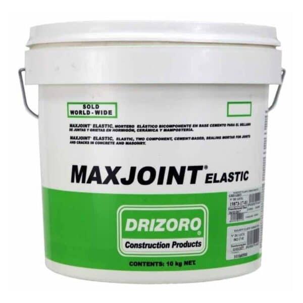 drizoro maxjoing elastic