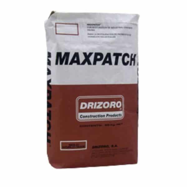 Drizoro MaxPatch GR 30kg - Drizoro MaxPatch GR 30kg