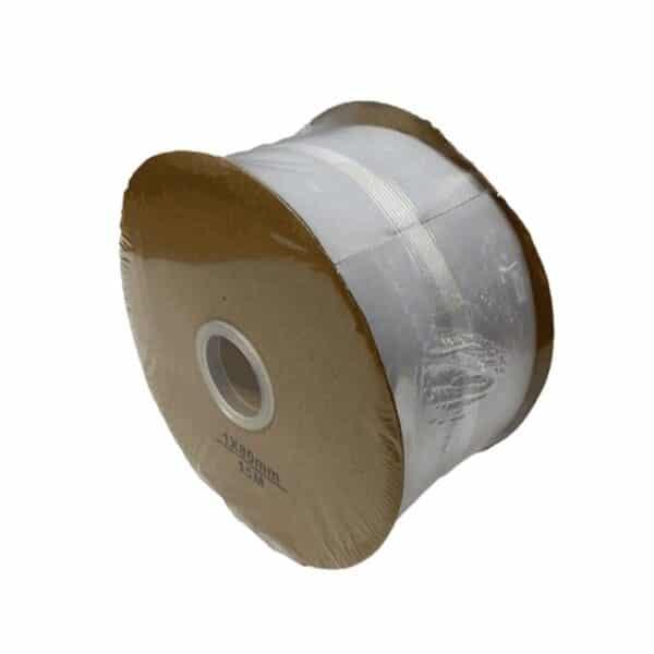 duram leak seal tape