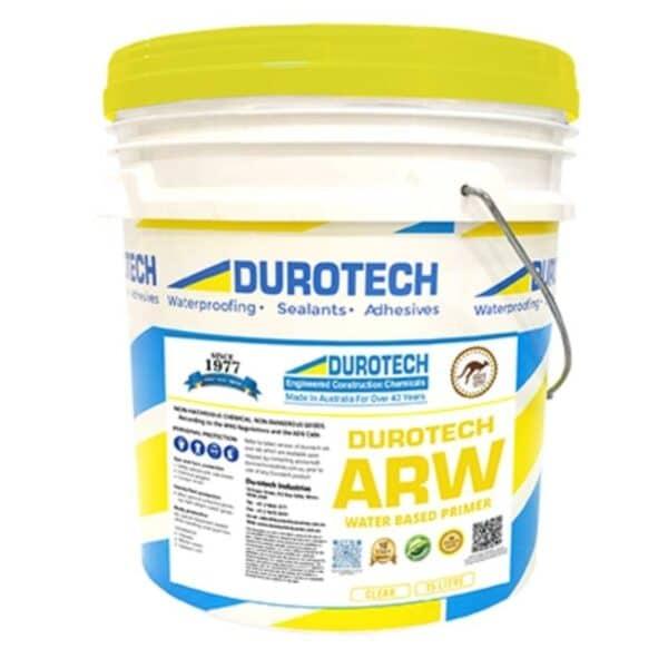 Durotech ARW - Durotech ARW