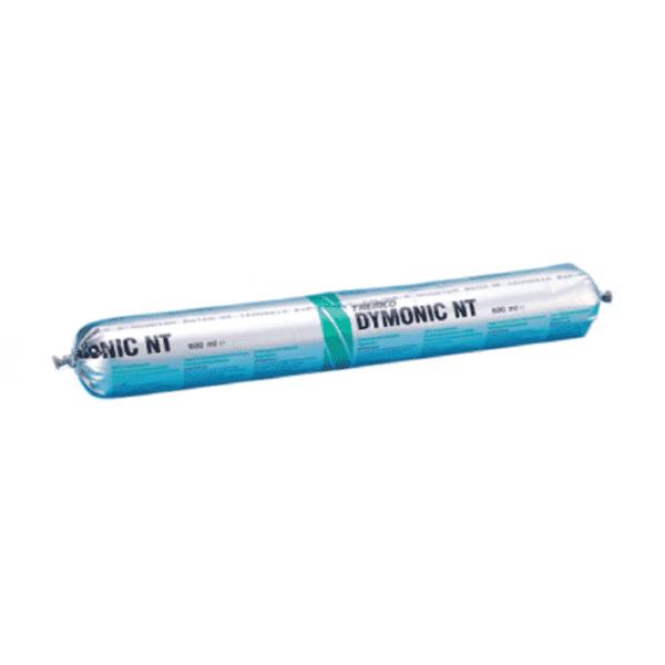 Dymonic NT 600ml Sausage Alum Stone - Dymonic NT 600ml Sausage
