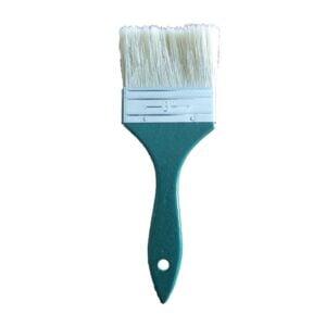 brush 3 inch
