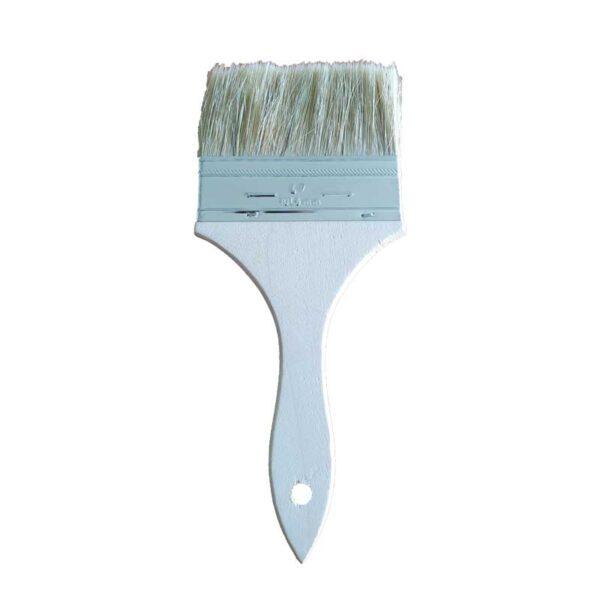 brush 4 inch
