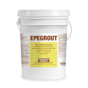 Epegrout Smooth 6kg or 12kg - Epegrout Smooth