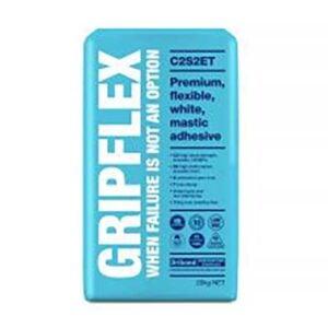 gripflex