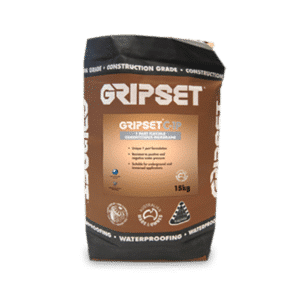 Gripset C1-P 15kg - Gripset C1-P 15kg