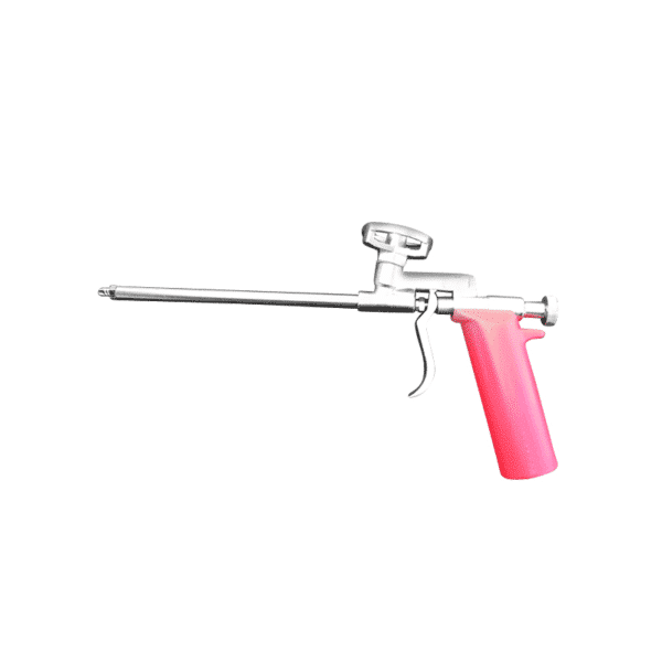 ILLBRUCK Economy Foam Gun - ILLBRUCK Economy Foam Gun