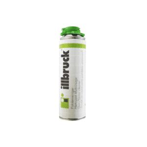 ILLBRUCK Gun Cleaner 500ml - Illbruck Spray Nozzle