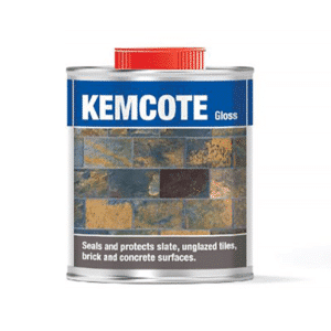 Kemcote Gloss 1L, 4L or 20L - Epegrout Smooth