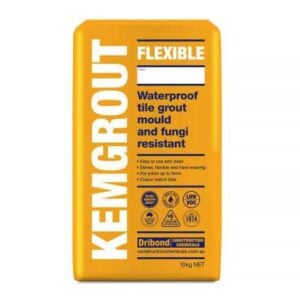 kemgrout-flexible