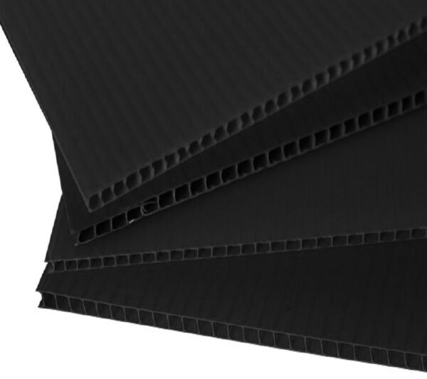 Protection Board 1800mm x 1200mm Sheet - Protection Board