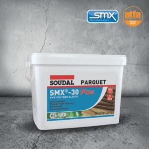 SMX-30 Plus 600ml - SMX-30 Plus