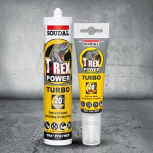 T-Rex Power Turbo 290ml - T-Rex Power Turbo