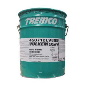 Tremco Vulkem 350NF-R 18.9L - Illbruck Spray Nozzle