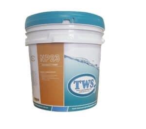 TWS NP23 Non Porous Primer AUS MADE - TWS NP23 Non Porous Primer
