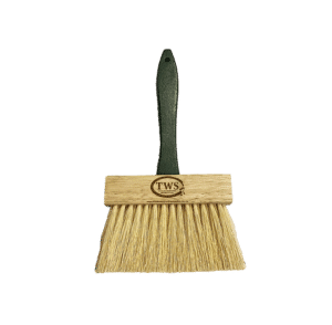 TWS Roofing Brush 175mm - 230mm Roller Cover - Solvent Resistant