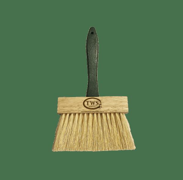 TWS Roofing Brush 175mm - TWS Roofing Brush