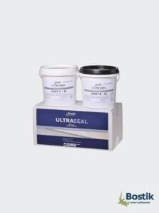Ultraseal Vapour Barrier 4 Litre Kit - Ultraseal Vapour Barrier 4 Litre Kit