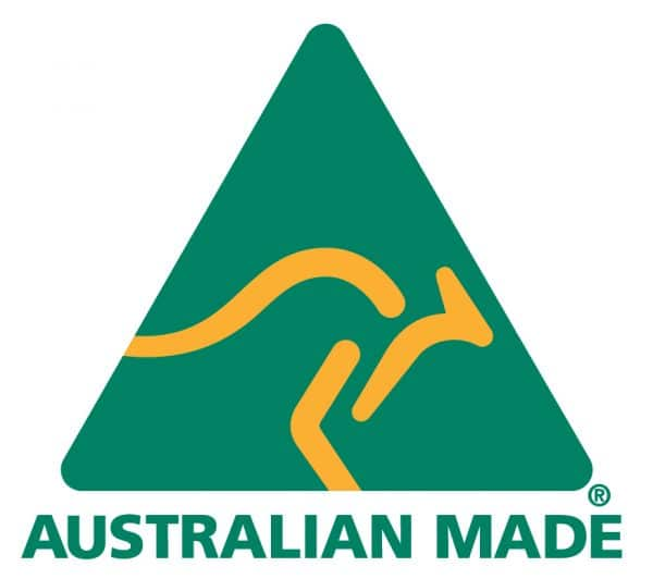 Australian made About Total Waterproofing Supplies - Waterproofing Products