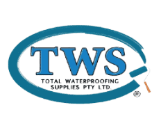 Total Waterproofing Supplies - TWS