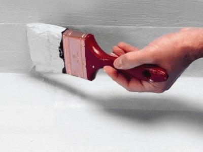 DIY Waterproofing - Total Waterproofing Supplies