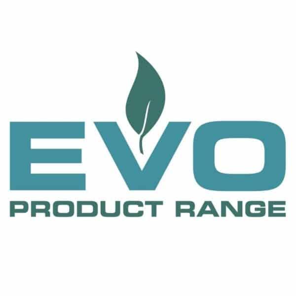 Evo-ConcreteClean - 2L, 5L or 20L -
