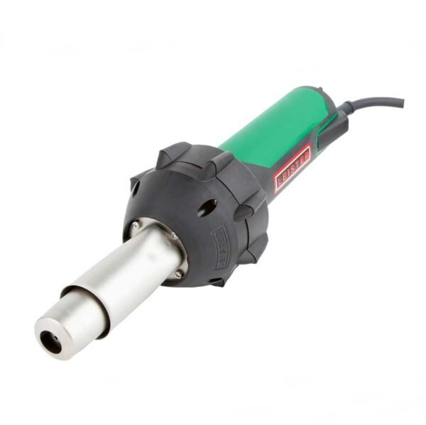 Leister Traic ST Heat Gun -
