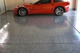 epoxy-flooring-278x185